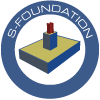 s-foundation